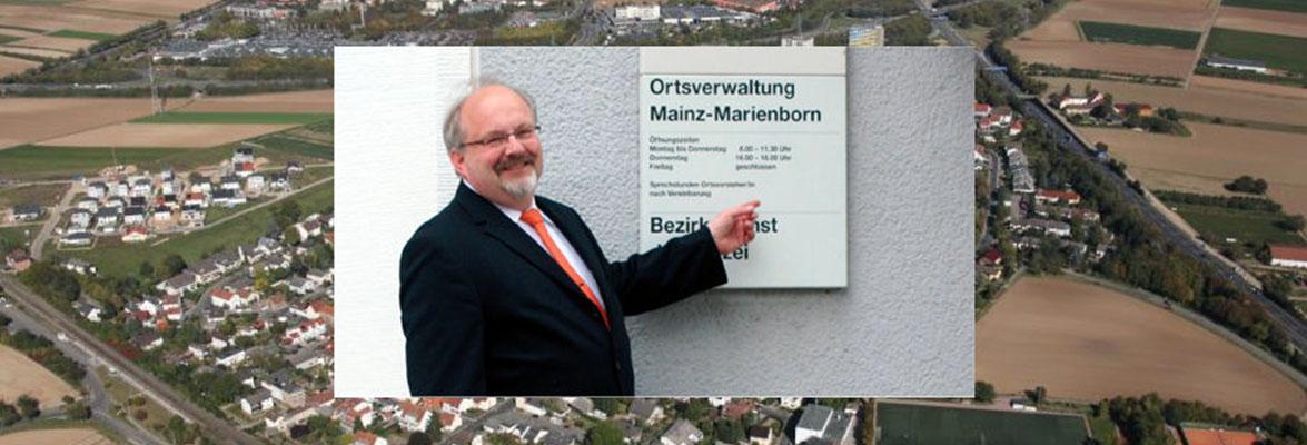 dr-claudius-moseler-ortsvorsteher-mainz-marienborn