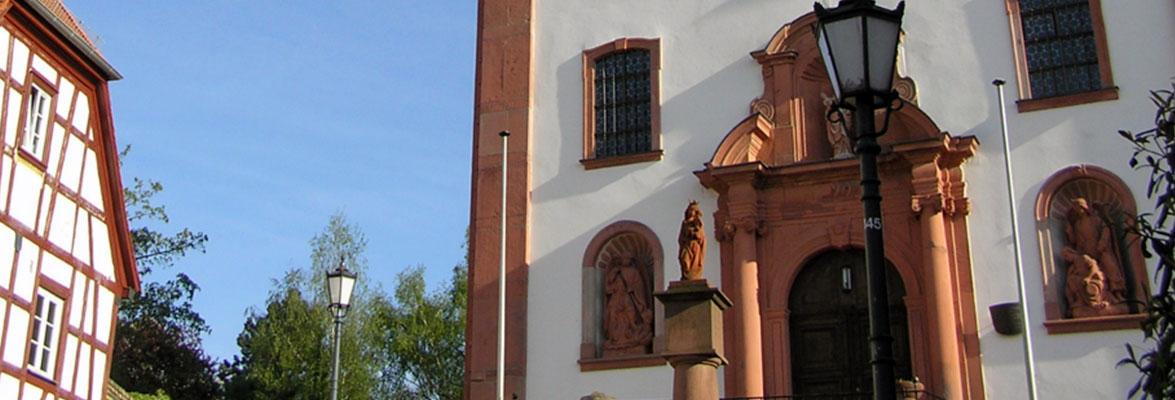 mainz-marienborn-kirche